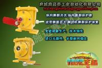 HQ-S40LW皮帶撕裂控制器