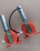跑偏開關LT10-DA皮帶跑偏保護裝置 BKPT1-15-30