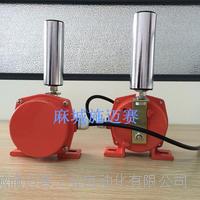位置控制開關RBP-JH-2D(跑偏控制器) MODEL:T135.T2/1