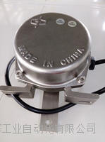 不銹鋼拉線開關WTG-H3400BGT、雙向拉繩控制器 220VAC\10A