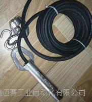 SWL-K20210堵煤開關/傾斜控制器