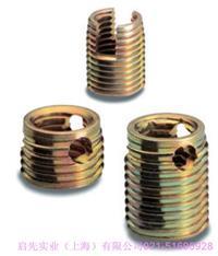 上海自攻螺套價格,Enast進口自攻螺套多少錢,5千萬庫存自攻螺套報價