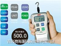 FGC系列推拉力计,日本新宝SHIMPO,电产 价格厂家 FGC系列