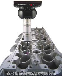 英国雷尼绍SP25M模块和测针架 SP25M扫描测头 世界上小型、多用途坐标测量机用扫描测头系统 SP25M RSP3 RSP3-1  RSP3-3 RSP3-4 RSP2 SFP1