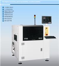 和田古德全自動錫膏印刷機 GD510