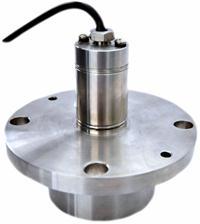 深圳盾构机专用压力传感器