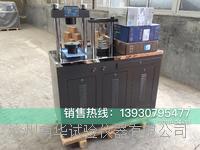水泥恒应力压力试验机DYE-300型