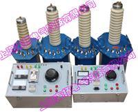 試驗變壓器電源操作箱