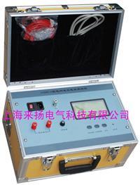 配電網電流測試儀
