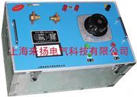 大電流設備 SZSLQ-82