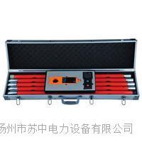 高壓鉗形電流顯示儀