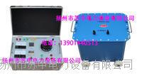 電壓互感器倍頻交流耐壓試驗儀