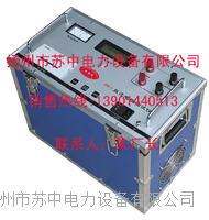 550KV直流電阻測試儀