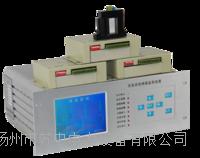 發電廠直流係統直流接地報警裝置