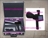 手持式超聲波35KV架空線路故障分析儀