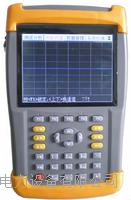 六角向量圖相位測試儀