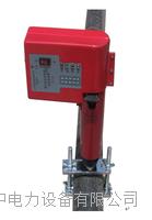 高壓電纜刺紮器