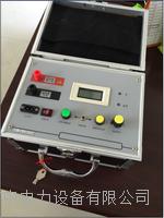 便攜式雷電計數器測量儀