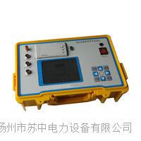 氧化鋅避雷器測量儀