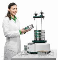實驗篩分機 OCTAGON 200 試驗篩分機