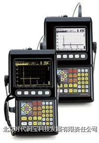 数字式超声探伤仪 EPOCH 4