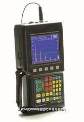 美国泛美数字式超声探伤仪  EPOCH 4PLUS