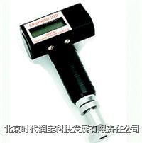 英国elcometer公司数字表面喷涂粗糙度测量仪 223