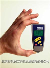 德国PHYNIX公司涂镀层测厚仪  Pocket系列