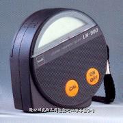 日本Kett公司涂层测厚仪 900系列