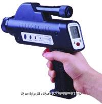 TI315红外测温仪 TI315系列