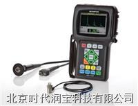 超声测厚仪 38DL PLUS