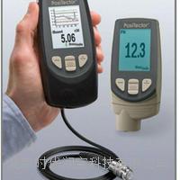美国DeFelsko公司涂镀层测厚仪 PosiTector 6000