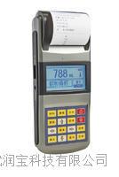 TH160便携式里氏硬度计