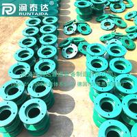 广东预埋柔性防水套管