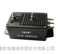 FV-EV系列高精度高頻電壓傳感器 FV-EV-1500P1O10