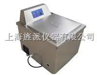 醫用超聲波清洗機 Jipads3-120
