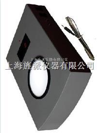 菌落計數器 TYJ-2A