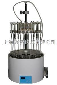 電動氮吹儀 Jipads-dd-24s