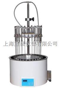 圓形水浴氮吹儀 Jipads-yx-24s