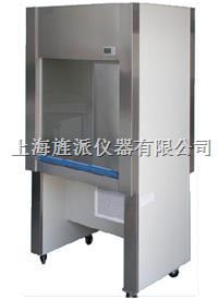 潔淨工作台 VS-1300-U
