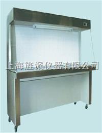 上海潔淨工作台 SW-CJ-1CU