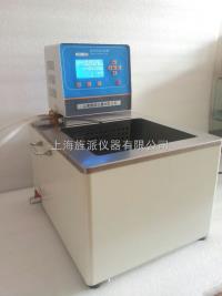 SC-30  智能恒溫水槽品牌