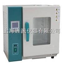 北京WG9040B電熱鼓風幹燥箱