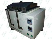 Jipads-8D  上海智能血液溶浆机
