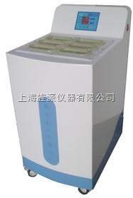 Jipads-8D  智能隔水式血液溶漿機