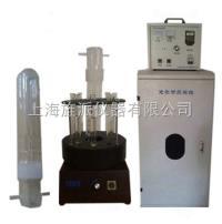 Jipads-GHX-IV  多試管光化學反應器廠家