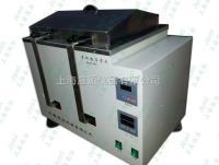 Jipads-8D  智能血液融漿機價格