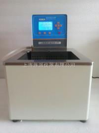 JPGD-0300-5  黑龙江高低温恒温槽 黑龙江高低温恒温槽报价 高低温恒温槽
