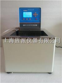 高精度恒溫油槽GH-20A