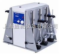 Jipads-6XB分液漏斗垂直液液萃取装置 Jipads-6XB  2000ml独家提供